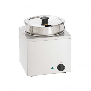 bain-marie-hot-pot-1-x-65