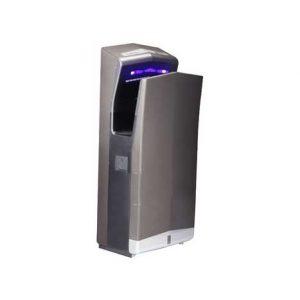 hand-dryer-inox