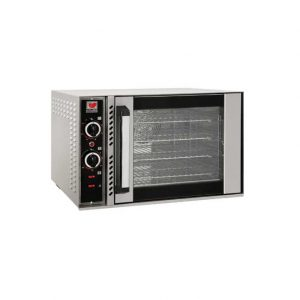 Ηλεκτρικός-Φούρνος-Αέρος-(Σφολιάτας—Εστιατορίου)-επαγγελματικός-North-Gas-ΦΚ45