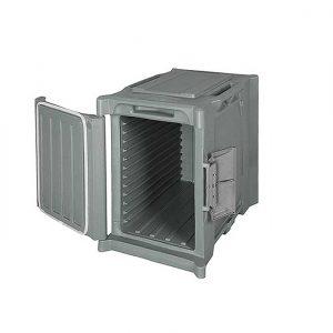 θερμοθαλαμος-thermobox