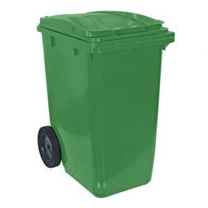 καδος-απορριμματων-πρασινος-με-ροδες-360-λιτρα
