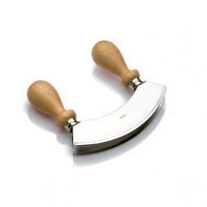 μαχαιρι-με-2-ξυλινεες-λαβες-και-2-λαμες