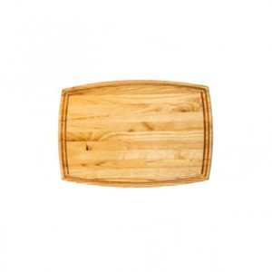 ξυλο-σερβιρισματος-4554