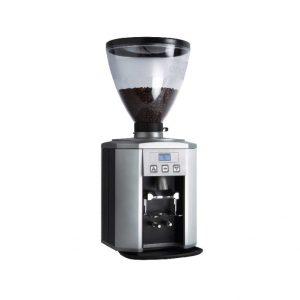 Επαγγελματικός-μύλος-άλεσης-καφέ-on-demand–Dalla-Corte-DC-One-1