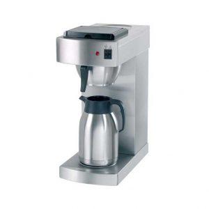Καφετιέρα Φίλτρου Aurora 20