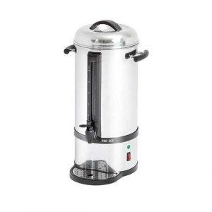 Καφετιέρα-Φίλτρου-Percolator-PRO-60T