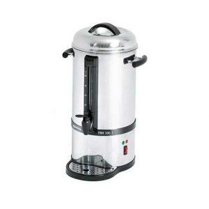 Καφετιέρα-Φίλτρου-Percolator-PRO100T