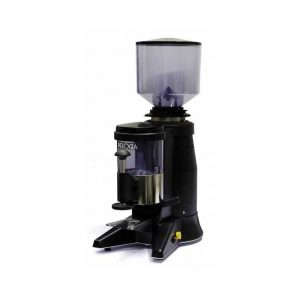 μυλος-καφε-Belogia-D75-AUTO-VENT
