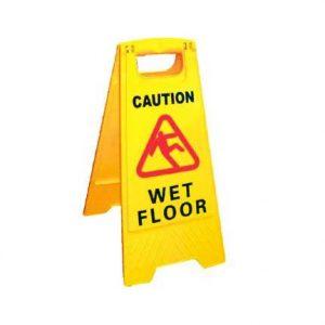 wet-floor-βρεγμενο-πατωμα-σημανση-πινακιδα