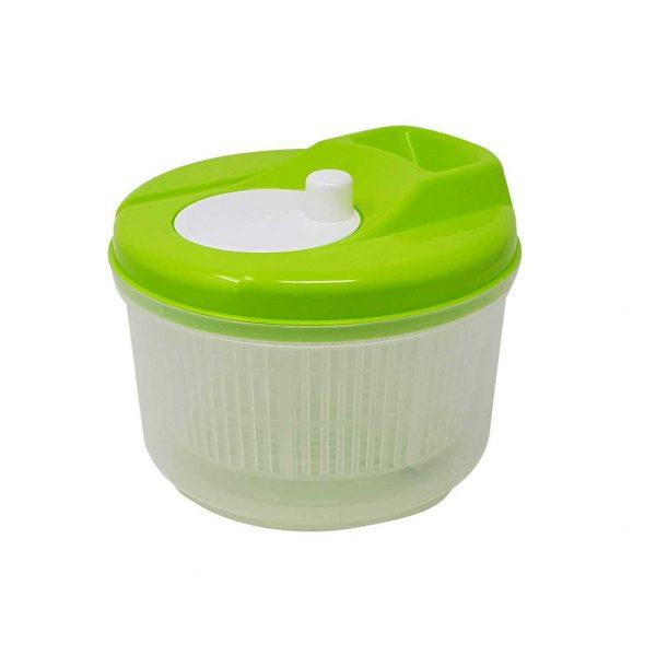 στεγνωτηρας σαλατας 4 λιτρα