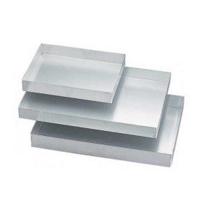 ταψια-αλουμινιου-επαγγελματικα-ειδικες-κατασκευες-και-διαστασεις