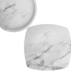 Vienna Marble