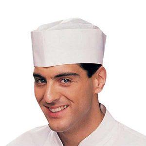 καπελο-μαγειρων-χαρτινο-μιας-χρησης-εξοπλιστικη-ελλαδος