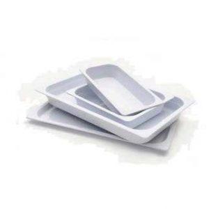 λεκανη-τροφιμων-γαστρονορμ-μελαμινη-εξοπλιστικη-ελλαδος-θεσσαλονικη