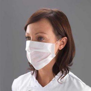 μασκες-προστασιας-προσωπου-μιας-χρησης