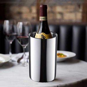 παγοκυστη-για-κρασι-wine-cooler