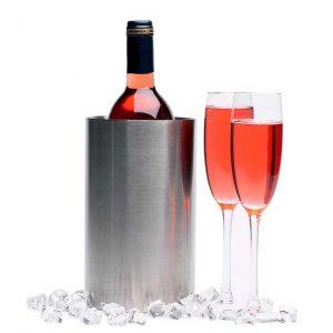 Παρουσίαση κρασιού