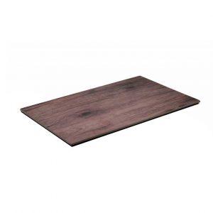πιατελα-μελαμινης-ξυλο