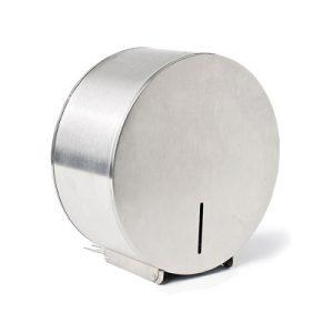 συσκευη για χαρτι υγειας ινοξ επαγγελματικη εξοπλιστικη ελλαδος θεσσαλονικη