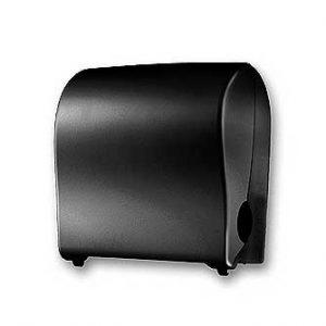 συσκευη-για-χειροπετσετες-επαγγελματικη-εξοπλιστικη-ελλαδος-θεσσαλονικη_1