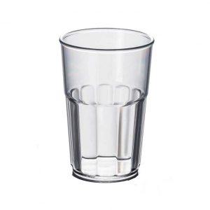 ποτηρι-πισινας-πολυκαρμπονικο-διαφανο-εξοπλιστικη-ελλαδος-θεσσαλονικη
