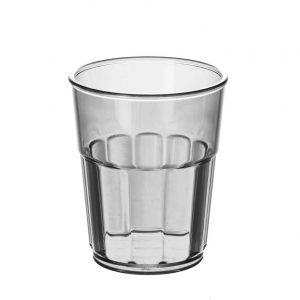ποτηρι-πισινας-πολυκαρμπονικο-εξοπλιστικη-ελλαδος-θεσσαλονικη–300ml