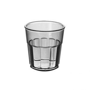 ποτηρι-πισινας-πολυκαρμπονικο-εξοπλιστικη-ελλαδος-θεσσαλονικη