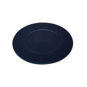 σουπλα-μλε-33εκ-εξοπλιστικη-ελλαδος-θεσσαλονικη
