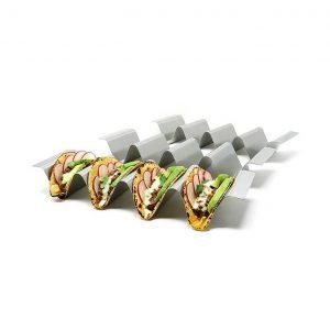 Βάση για σάντουιτς