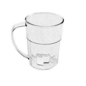 ποτηρι-μπυρας-pc-εξοπλιστικη-ελλαδος