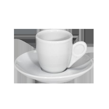 φλυτζανια καφενειου εξοπλιστικη ελλαδος θεσσαλονικη