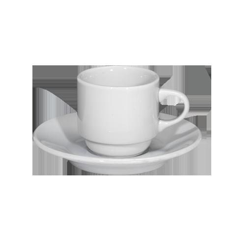 φλυτζανια καφε λευκα εξοπλιστικη ελλαδος θεσσαλονικη