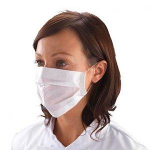 μασκα-προστασιας-προσωπου-μιας-χρήσης-1-ply