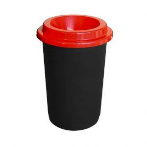 καδος-ανακυκλωσης-50lt