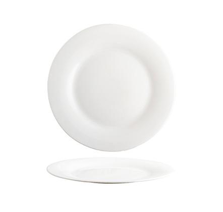 πιαο ρηχο φαγητου οπαλινας elba 20cm