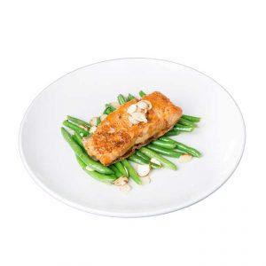 πιατο-φαγητου-στρογγυλο-λευκο-πορσελανη-roseta