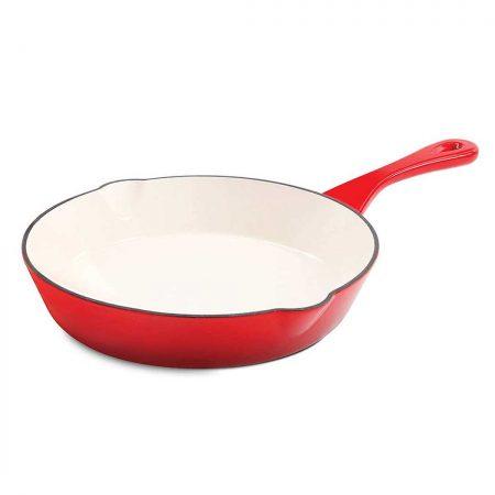μαντεμενιο τηγανι εμαγιε 16cm