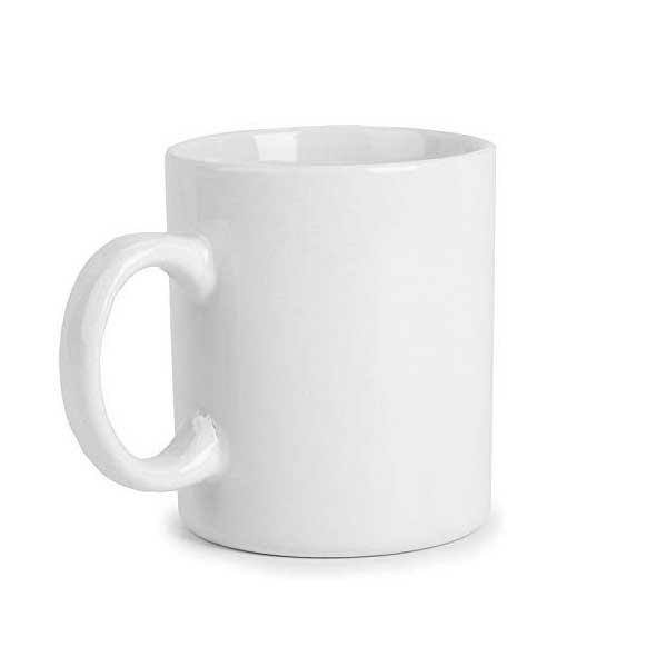 κουπα πορσελανης για καφε κλασσικη