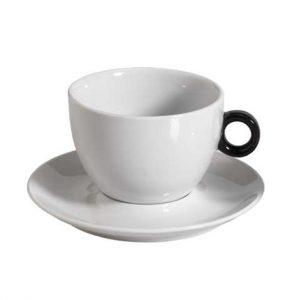 φλυτζανι-λευκο-με-μαυρο-χερουλι-πορσελανη