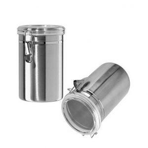 βαζο-ανοξειδωτο-με-ακρυλικο-καπακι-αεροστεγες