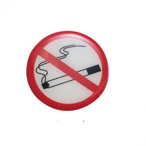 Ταμπελα-απαγορευεται-το-καπνισμα-10εκ