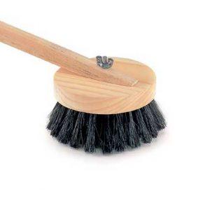 βουρτσα-καθαρισμου-στρογγυλη-ξυλινγ