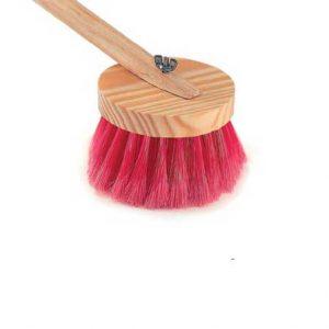 βουρτσα-καθαρισμου-στρογγυλη
