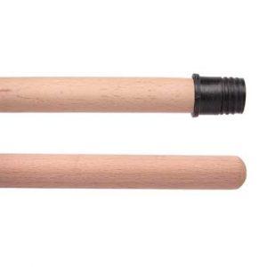 κονταρι-σκουπας-ξυλινο-με-χοντρο-πασο