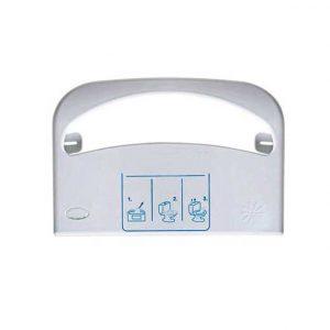 ντισπενσερ-για-καλυμματα-τουαλετας-μιας-χρησης-πλαστικο