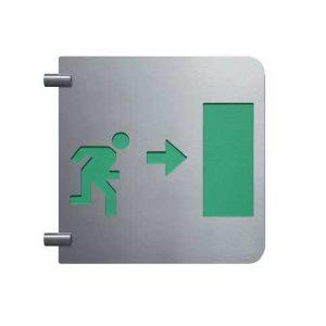 πινακιδα-τοιχου-εξοδος-κινδυνου-που-προεξεχει