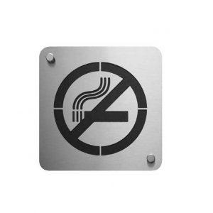 ταμπελα-απογορευεται-το-καπνισμα