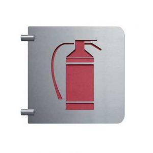ταμπελα-πυροσβεστηρας-που-προεξεχει