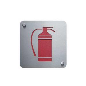 ταμπελα-πυροσβεστηρας