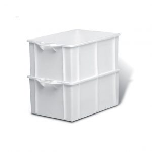 λεκανες-τροφιμων-λευκα-πλαστικα